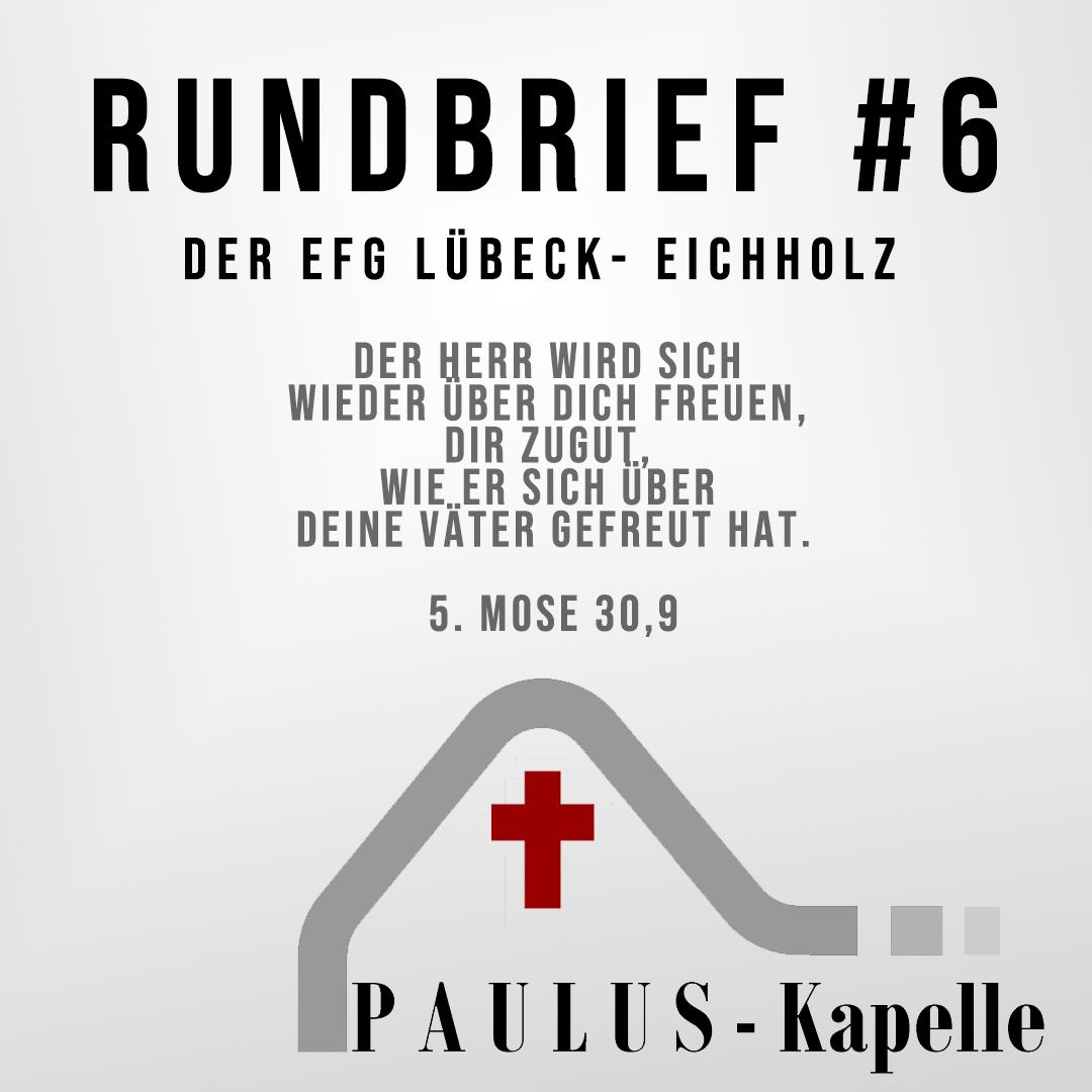 Rundbrief 6